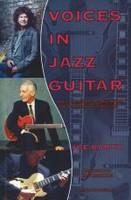 Voices in Jazz Guitar