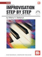 Improvisation Step by Step