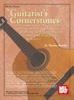 The Guitarist's Cornerstones for Dev. of Technique & Sound