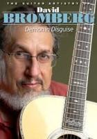 Guitar Artistry of David Bromberg - Demon In Disguise