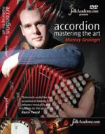 Accordion Mastering The Art