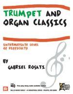 Trumpet and Organ Classics
