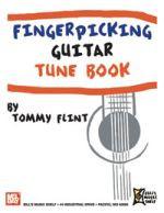 Fingerpicking Guitar Tune Book