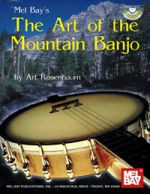 The Art of the Mountain Banjo