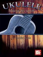 Ukulele Bluegrass Solos