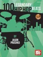 100 Legendary Hip Hop Beats
