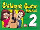 Children's Guitar Method Volume 2 - Last Copy**