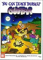 You Can Teach Yourself Guitar DVD