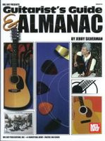 Guitarist's Guide & Almanac