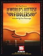 The World's Hottest Fiddlers