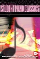 Student Piano Classics Qwikguide