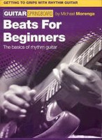 Beats for Beginners - Springboard Series