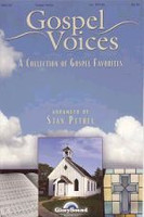 Gospel Voices - A Collection of Gospel Favorites