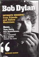 Bob Dylan: Intimate Insights