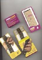 Guitar Chord Cards