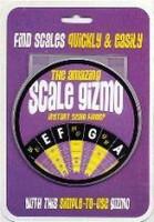 Scale Gizmo