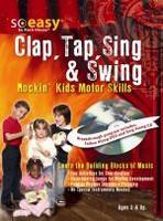 So Easy: Clap, Tap, Sing & Swing