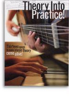 Theory Into Practice!