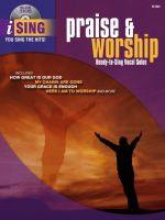 iSing Praise & Worship