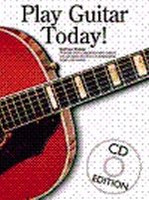 Play Guitar Today!