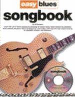 Easy Blues Songbook