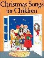 Christmas Songs for Children