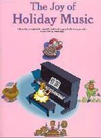 Joy of Holiday Music