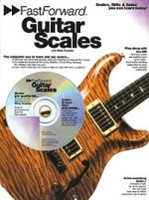 Fast Forward: Guitar Scales
