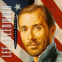Lee Greenwood: American Patriot