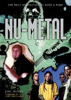 Nu-Metal: The Next Generation of Rock & Punk
