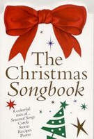 The Christmas Songbook MS689