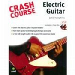 Crash Course: Electric Guitar