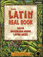 The Latin Real Book -- C Edition