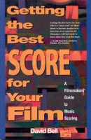 Getting The Best Score For Your Film