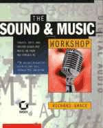The Sound and Music Workshop