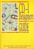 CD-I Designer's Guide