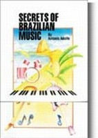 Secrets of Brazlian Music