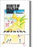 Secrets of Brazlian Music