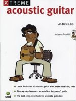 Xtreme Acoustic Guitar
