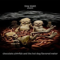 Limp Bizkit -- Chocolate St*rfish and the Hot Dog Flavored