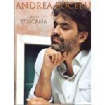 Andrea Bocelli -- Cieli Di Toscana