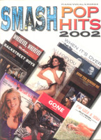 Smash Pop Hits: 2002