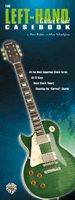 The Left Hand Guitar Chord Casebook