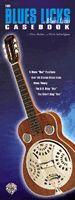 The Blues Lick Casebook