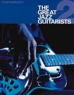 The Great Jazz Guitarists 2