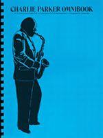 Charlie Parker Omnibook - C Instruments