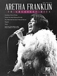 Aretha Franklin – 20 Greatest Hits