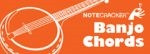 Notecracker: Banjo Chords
