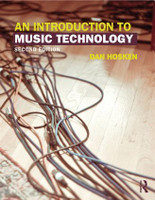 An Introduction to Music Technology - 2nd Edition