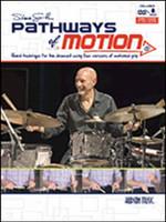 Steve Smith - Pathways of Motion